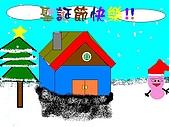 小畫家:5304 葉治芳.JPG