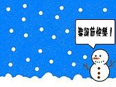 小畫家:5807 徐薪凱.JPG