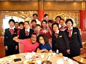 圓山飯店:1050783561.jpg