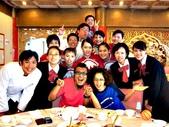 圓山飯店:1050783562.jpg