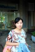 2012/07/14-18 日本遊(一):新店