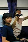 2012/07/14-18 日本遊(一):日本-橫濱