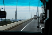 2012/07/14-18 日本遊(一):日本-橫濱跨海大橋