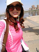 運動~:09-04-11_09-21.jpg