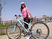 運動~:09-04-11_09-23.jpg