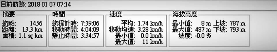 DSCF2074.jpg - 麵家族