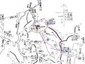 九芎坑山:703300102_x.jpg