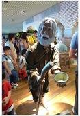 蘭陽博物館 伯朗咖啡館:10月3日蘭陽博物館 039.jpg