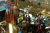 蘭陽博物館 伯朗咖啡館:10月3日蘭陽博物館 030.jpg