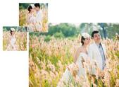 婚紗照~:1365677960.jpg