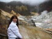 北海道.冷到爆:1119781057.jpg