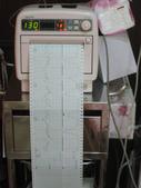 2011.8.17小兔比誕生辣:1049199074.jpg