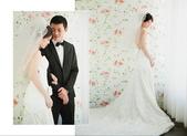 婚紗照~:1365677952.jpg
