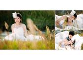 婚紗照~:1365677961.jpg