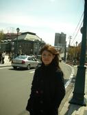 北海道.冷到爆:1119781116.jpg