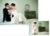 婚紗照~:1365677953.jpg
