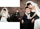 婚紗照~:1365677954.jpg