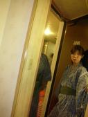 北海道.冷到爆:1119781027.jpg