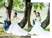 婚紗照~:1365677955.jpg