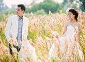 婚紗照~:1365677964.jpg