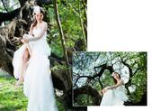 婚紗照~:1365677956.jpg