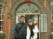 北海道.冷到爆:1119781069.jpg