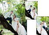 婚紗照~:1365677957.jpg