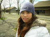 北海道.冷到爆:1119781070.jpg