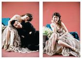 婚紗照~:1365677966.jpg