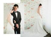 婚紗照~:1365677958.jpg