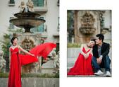 婚紗照~:1365677959.jpg