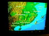 北海道.冷到爆:1119781130.jpg