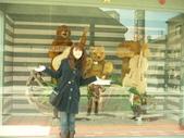 北海道.冷到爆:1119781112.jpg