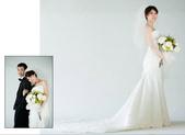 婚紗照~:1365677951.jpg
