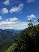 玉山主峰攻頂全記錄:20170716_101714.jpg