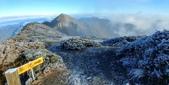 2019雪山主東峰跨年:20190101_080522_HDR.jpg