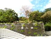 重返龍宮尋寶西岸線:IMG_0990.JPG