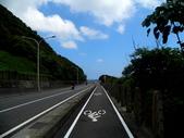 全家出動福隆騎鐵馬:IMG_0904.JPG