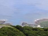 蘭嶼+綠島:20190501_123914_HDR.jpg