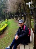 清境合歡山攻頂之旅:IMG_0104.JPG
