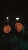 2019雪山主東峰跨年:20181230_234205.jpg