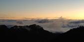 2019雪山主東峰跨年:20190101_061908_HDR.jpg