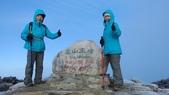 2019雪山主東峰跨年:20190101_075455.jpg