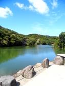 重返龍宮尋寶西岸線:IMG_0994.JPG