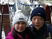 太平山的雪白世界:20180113_114418.jpg