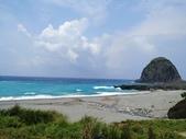 蘭嶼+綠島:20190501_104526_HDR.jpg