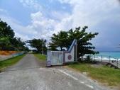 蘭嶼+綠島:20190501_110319_HDR.jpg