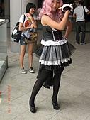 2009-FFK2[Day_1][Casio EX-S10]:cimg5686.jpg