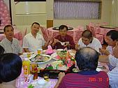 鶯歌國小54年畢業班同學會:mDSC04746.jpg