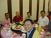 鶯歌國小54年畢業班同學會:mDSC04750.jpg